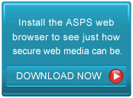 Download The ArtistScope Secure Web Browser